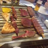 Ресторан Мангал House - фотография 3
