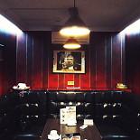 Ресторан Бутлегер - фотография 1