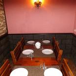 Ресторан Гала - фотография 2