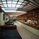 Ресторан Японика - фотография 1
