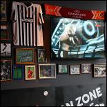 Ресторан Fan Zone - фотография 2