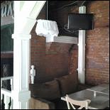 Ресторан Наутилус - фотография 5