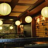 Ресторан Сытый самурай - фотография 2