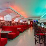Ресторан Рим - фотография 1