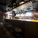 Ресторан Beer Station - фотография 3