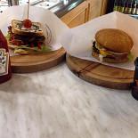 Ресторан Burgerpoint - фотография 2