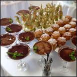 Ресторан Astra Catering - фотография 4