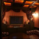 Ресторан Forsing - фотография 2