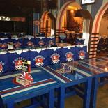 Ресторан Шайба - фотография 2