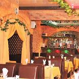 Ресторан Мираж - фотография 2