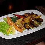Ресторан Watson - фотография 5