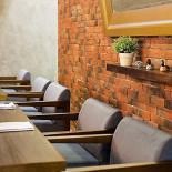 Ресторан Boncafé - фотография 5