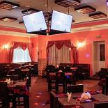 Ресторан У Трофима - фотография 3