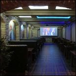 Ресторан Шерхан - фотография 3