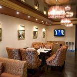 Ресторан Biscuit - фотография 4