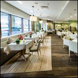 Ресторан Real Food Гриль - фотография 3