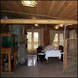 Ресторан Каньон - фотография 4