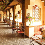 Ресторан Олива - фотография 4