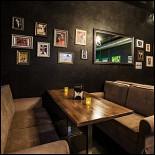 Ресторан План Б - фотография 2
