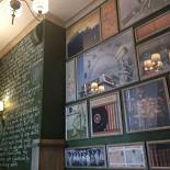 Ресторан Room Café - фотография 3