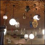 Ресторан Караван-сарай - фотография 6