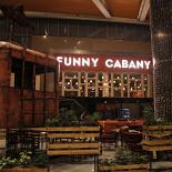 Ресторан Фани Кабани - фотография 6