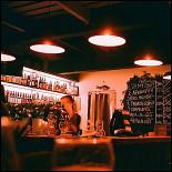 Ресторан Oh, My Craft! - фотография 5