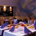 Ресторан Торнадо - фотография 6