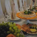 Ресторан Либхабер - фотография 4