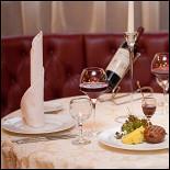 Ресторан На Казачьем - фотография 6