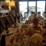 Ресторан Brumby - фотография 1