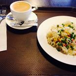 Ресторан Ели-млели - фотография 4