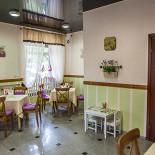 Ресторан Виолет-прованс - фотография 3