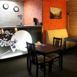 Ресторан Мориока - фотография 4