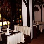 Ресторан Фон Вакано 1881 - фотография 4