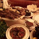 Ресторан Армения - фотография 3
