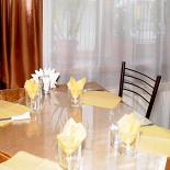 Ресторан Лозанна - фотография 2