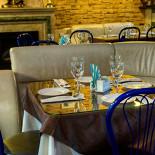 Ресторан Какаду - фотография 3