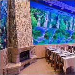 Ресторан У Бориса - фотография 1