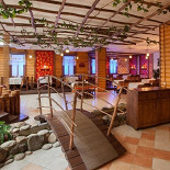 Ресторан Сафар - фотография 1