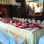 Ресторан Red Star - фотография 3