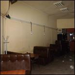Ресторан Хмелек - фотография 1