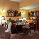 Ресторан 12 месяцев - фотография 2