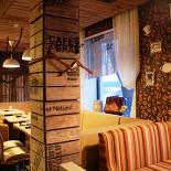 Ресторан Тинто - фотография 4