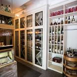 Ресторан Il pomodoro - фотография 4