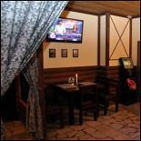 Ресторан Бавария - фотография 5