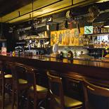 Ресторан Бокас дель торо - фотография 2