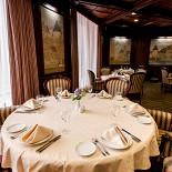 Ресторан Бордо - фотография 6