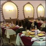 Ресторан Флагман - фотография 2