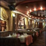Ресторан Галерея - фотография 4
